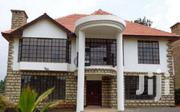 4br Maoisonette For Sale In Kerarapon Drive | Houses & Apartments For Sale for sale in Kajiado, Oloolua