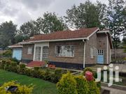 Ideal Home For Family | Houses & Apartments For Rent for sale in Kajiado, Ngong