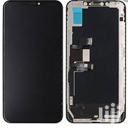 iPhone X New Screen And Battery Replacement | Repair Services for sale in Nairobi, Nairobi Central