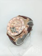 Automatic PATEK PHILIPPE Watch | Watches for sale in Nairobi, Nairobi Central