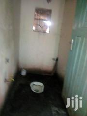Spacious Single Room   Houses & Apartments For Rent for sale in Nairobi, Umoja II