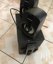 Used Subwoofer | Audio & Music Equipment for sale in Nairobi, Kasarani
