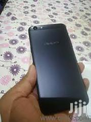Oppo F3 64 GB Black | Mobile Phones for sale in Nairobi, Eastleigh North