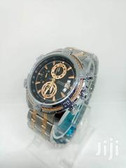 Automatic GUESS Watch | Watches for sale in Nairobi, Nairobi Central