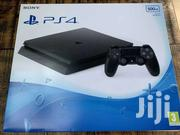 Come For Thi S New Ps4 500gb Slim At Wholesale Price | Video Game Consoles for sale in Nairobi, Nairobi Central