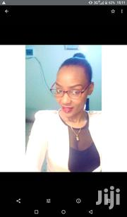Assistant Accountant | Accounting & Finance CVs for sale in Nairobi, Nairobi Central