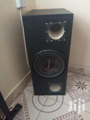 Still As New Pioneer 12 Inch | Audio & Music Equipment for sale in Nairobi, Kasarani