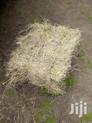 Hay For Sale | Feeds, Supplements & Seeds for sale in Nairobi, Kahawa