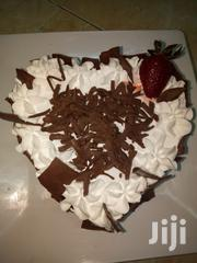 Cakes And Pastry | Meals & Drinks for sale in Mombasa, Bamburi