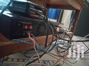 Powerful Amp...With A Toroidal Tranformer(32-0-32) | Audio & Music Equipment for sale in Nairobi, Kasarani