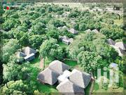 Get To Know Mara Chui Resort | Travel Agents & Tours for sale in Narok, Siana