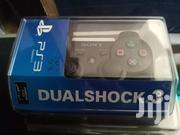Brand New Game Pad For PS 3 For Sale. | Video Game Consoles for sale in Mombasa, Bamburi