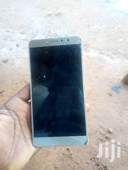Tecno L9 Plus 16 GB Silver | Mobile Phones for sale in Bungoma, Khalaba (Kanduyi)