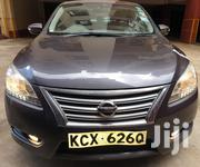 Nissan Bluebird 2012 Gray | Cars for sale in Nairobi, Nairobi Central