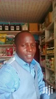 Sales Manager Position[OIUYQFLRETY | Sales & Telemarketing CVs for sale in Embu, Kagaari North