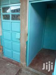 VACANT TWO ROOMED HOUSES TO RENT | Commercial Property For Rent for sale in Kisumu, Nyalenda A