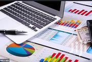 Outsourcing Accounting,Tax Preparation, System Installation Setup | Tax & Financial Services for sale in Nairobi, Westlands