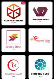 Company And Business Logos | Computer & IT Services for sale in Nakuru, Bahati