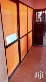 Small Office To Let | Commercial Property For Sale for sale in Nairobi, Parklands/Highridge