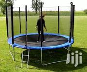 Trampolines 12ft | Sports Equipment for sale in Nairobi, Lower Savannah