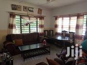 Spacious 3bedroom Bungalow In Ukunda Diani Area For Sale | Houses & Apartments For Sale for sale in Kwale, Ukunda
