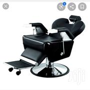 Imported Barber Chair   Salon Equipment for sale in Nairobi, Nairobi Central