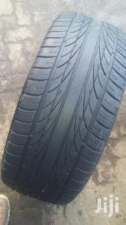 Tyre Size 225/45/18 | Vehicle Parts & Accessories for sale in Nairobi, Ngara