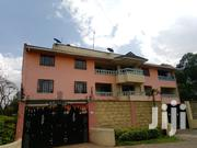 2 Bedroom Apartment To Let Along Thika Road In Thome Estate. | Houses & Apartments For Rent for sale in Nairobi, Nairobi Central