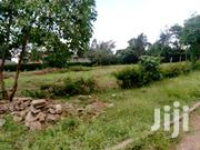 1/4 Acre Plot For Sale | Land & Plots For Sale for sale in Nairobi, Nairobi Central