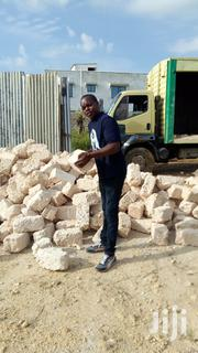 Building Materials & Construction | Building Materials for sale in Mombasa, Shanzu