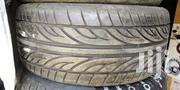 Tyre 225/55 R17 Forceum | Vehicle Parts & Accessories for sale in Nairobi, Nairobi Central