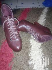 Ladies Boots | Shoes for sale in Kisumu, Kondele
