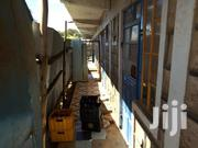 Hotel | Houses & Apartments For Sale for sale in Nyeri, Karatina Town