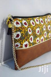 Ankara Handbags | Bags for sale in Nakuru, Nakuru East