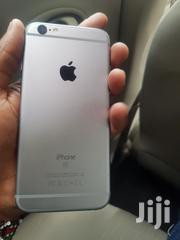 Apple iPhone 6s 32 GB Silver | Mobile Phones for sale in Nairobi, Nairobi Central