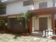 Executive Four Bedroom Manision | Houses & Apartments For Rent for sale in Kajiado, Kitengela