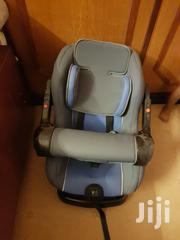 Car Seat And Rocker | Baby & Child Care for sale in Mombasa, Tudor