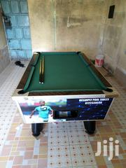 Marble Pool Table | Sports Equipment for sale in Kiambu, Kinale
