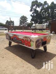 Red Pool Table | Sports Equipment for sale in Nairobi, Airbase
