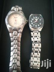 Used Watches | Watches for sale in Nairobi, Umoja II
