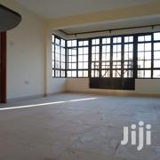 Spacious 2 Bedroom Apartment to Let South C | Houses & Apartments For Rent for sale in Nairobi, Nairobi South