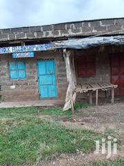 Plots for Sale 50*100 in Wanyororo a Nakuru | Land & Plots For Sale for sale in Nakuru, Lanet/Umoja