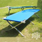 Original Foldable Camping Beds | Camping Gear for sale in Nairobi, Karen