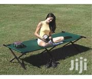 Folding Camping Beds | Camping Gear for sale in Nairobi, Parklands/Highridge