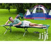 Camping Beds Foldable | Camping Gear for sale in Nairobi, Westlands