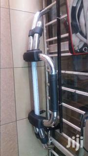 Universal Front Bars | Vehicle Parts & Accessories for sale in Nairobi, Nairobi Central