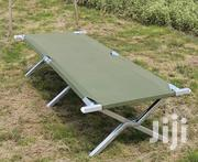 Camping Beds | Camping Gear for sale in Nairobi, Ngara
