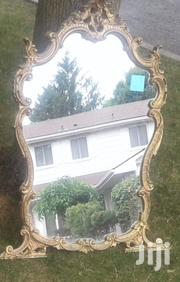 Carved Wooden Mirror Frames   Home Accessories for sale in Mombasa, Mji Wa Kale/Makadara