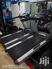 Exercise Machine | Sports Equipment for sale in Nairobi, Eastleigh North