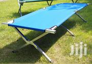 Camping Beds Foldable | Camping Gear for sale in Nairobi, Kasarani